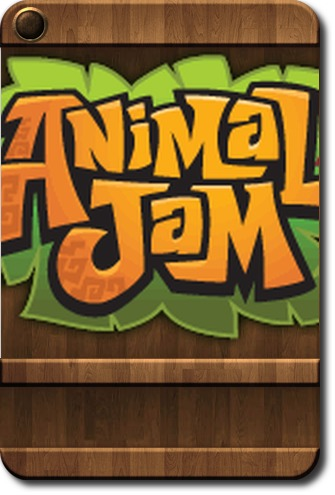 animal jam meet friends adopts pets and play wild carddit animal jam